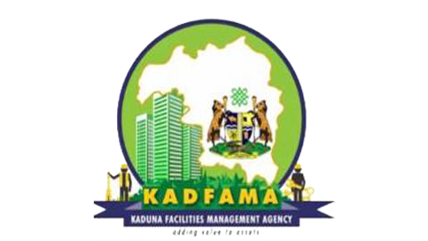 Kadfama